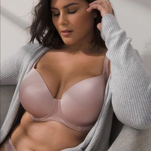 Soma Bra 44D Stunning Support Smooth Full Coverage